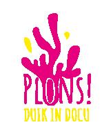 PLONS - DUIK IN DOCU